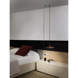 Accesorios para Lámparas Milán Iluminación