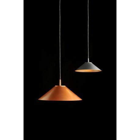 Suspension Lamp HAT Milán Iluminación - Lámparas de Decoración