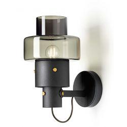Lámpara Aplique GASK Diesel Foscarini