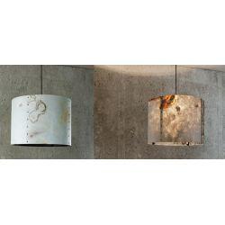 Lámpara de Suspensión ROCK 3.0 Wever & Ducré