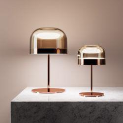 Table Lamp Big EQUATORE Fontana Arte