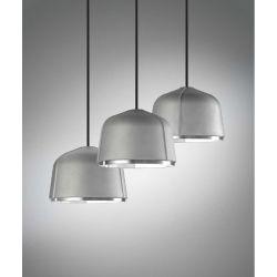 Lámpara de Suspensión ARUMI Foscarini
