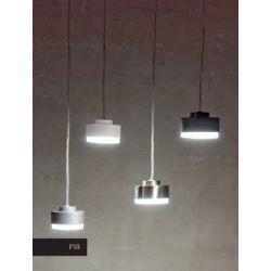 Lámpara de Suspensión Led PILL Almalight
