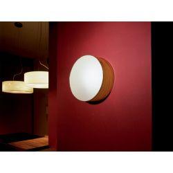 Aplique o Plafón GEA 30 LZF Lamps