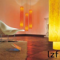 Lámpara de Suspensión ROMANICA LZF Lamps