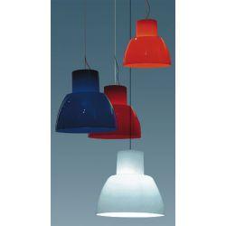 Lámpara Suspensión LOROSAE Reggiani
