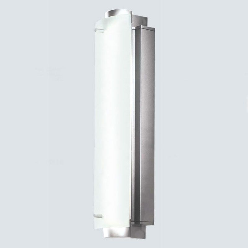 Lámparas De Pared Para Baño:lampara aplique para baño bath blauet