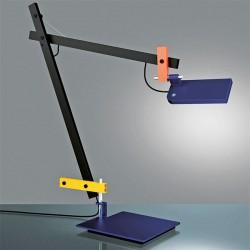 Lámpara de Mesa Led LOTEK Artemide (Solo Cuerpo)