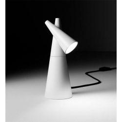 Lámpara de Mesa Led CORNET Estiluz