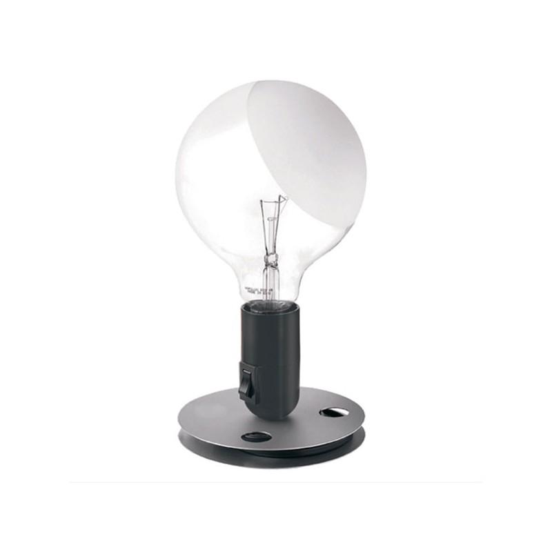 Design Lamps > Design Table Lamps > Table Lamp LAMPADINA Flos