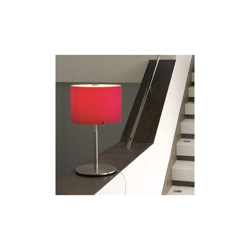 wall lamp cpl t30 prandina. Black Bedroom Furniture Sets. Home Design Ideas