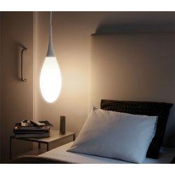 Lámpara de Suspensión SPILLO Kundalini