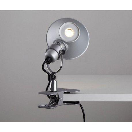 Lamparas de decoracion lamparas de diseo lamparas led mejores precios en lamparas marcas - Lampara tolomeo precio ...