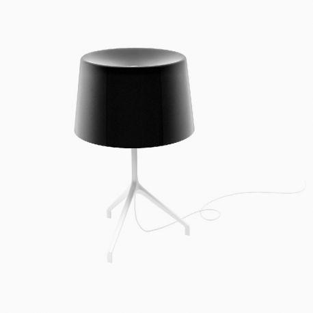 Table Lamp Lumiere Xxl Foscarini