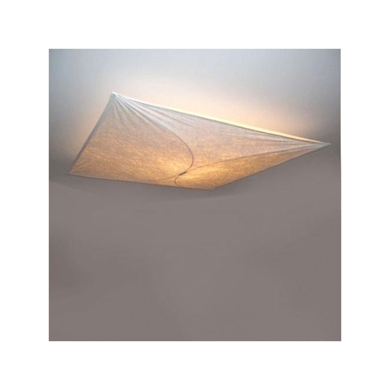 Outdoor Ceiling Fan No Light picture on 143 wall or ceiling lamp ariette 1 by flos with Outdoor Ceiling Fan No Light, Outdoor Lighting ideas 3d3e9b54c139bb780189f8c1b4f3a1e8