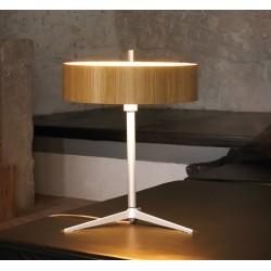 Lámpara de Mesa RONDA T B.lux