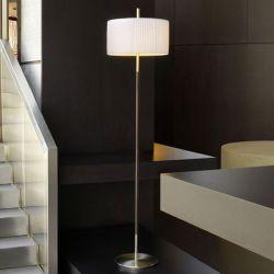 Floor Lamp DANONA Bover