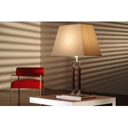 Table Lamp EMA Bover