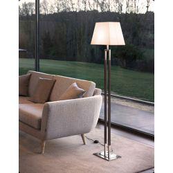 Floor Lamp EMA Bover