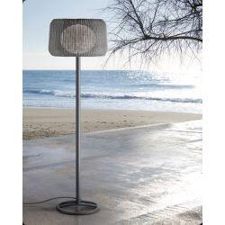 Outdoor Floor Lamp FORA Bover