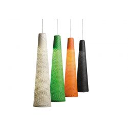 Outdoor Suspension Lamp WIND Vibia