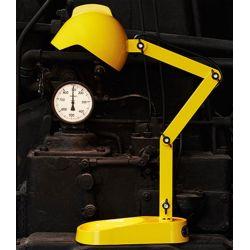 Lámpara Flexo DUII Diesel Foscarini