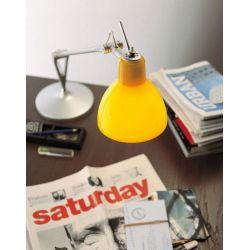 Wall Lamp LUXY T1 Rotaliana