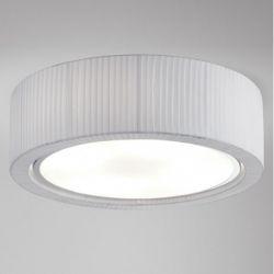 Ceiling Lamp URBAN 60 Bover