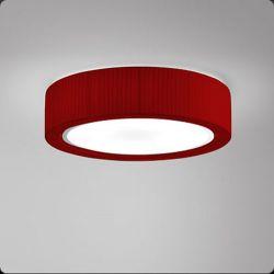 Ceiling Lamp URBAN 37 Bover