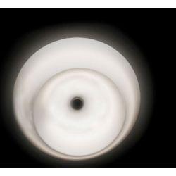 Lámpara Plafón JULIA Blux