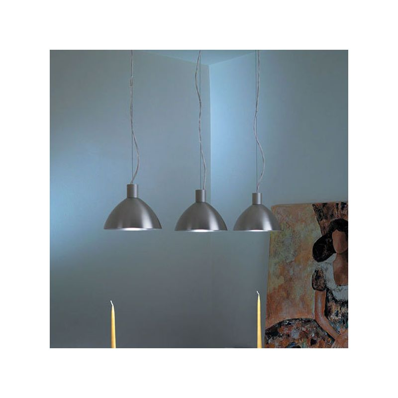 L mpara de suspensi n luna 1 c27 modiss l mparas de decoraci n - Modiss iluminacion ...