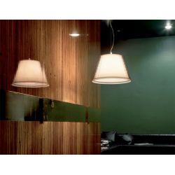 Lámpara de Suspensión Nolita Marset