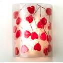 Lámparas Aplique de Diseño